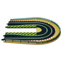 track extension pack 3