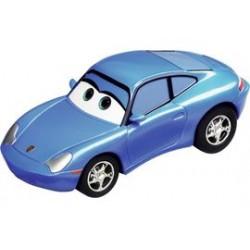 """Cars """"sally"""