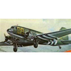 C-47 SKYTRAIN 1/72