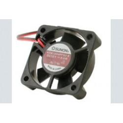 Ventilator      40x10mm 12vdc