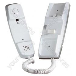 Telefoon voor BELsysteem
