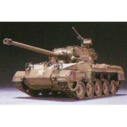 M-18 HELLCAT 1/35