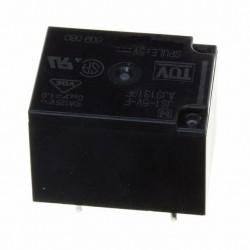 JS1 relais 6 volt
