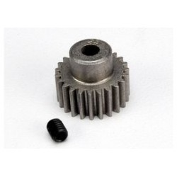 Pinion 23t 48dp
