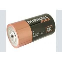 duracell C mn1400 blister/2st