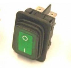 Wipschak 2XA/U+neon od waterd