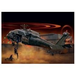 Black Hawk 1/48