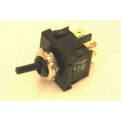 Tuimelschak 2-0-2 puls 250V6A