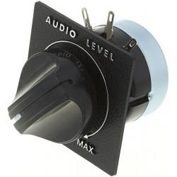 L-pad mono 15W + frontplaat