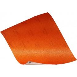 Schuurpapier korrel 320 23x28cm