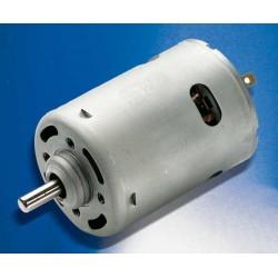 Max Power 900 3000tpm 6-18V max 20A