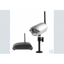 gigacam 4  wireless camset
