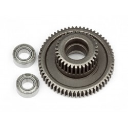 Idler gear 32t-60t SAVAGE XS