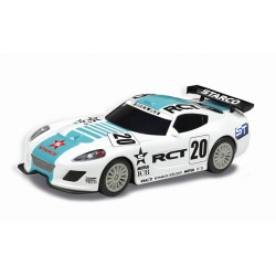 Slotraceauto GT lighting white 1/32