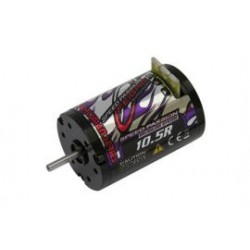 SP Sportsman 10.5t brushless