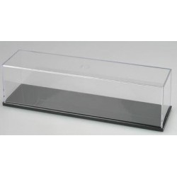 Display case 359x89x89mm
