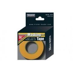Masking tape 30mm