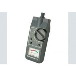Db meter anal.  p-8015