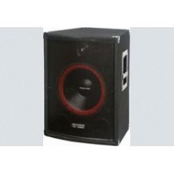 """TSX12 Speaker cabinet 12""""""""dyntw"""