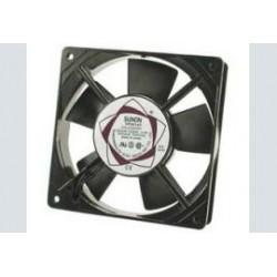 Ventilator      120x25mm 230v