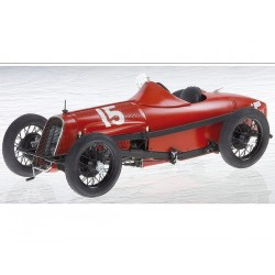FIAT 806 GRAND PRIX 1/12 (30cm)