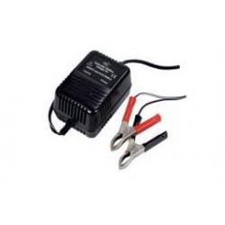 2-6-12V automatische loodlader