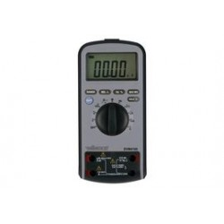 Unimeter met USB interface