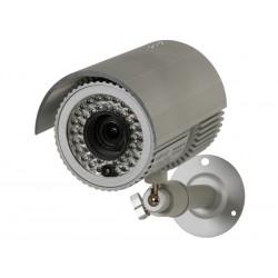 Bullitcam IP68 HR Varifocus IR Sony Effio