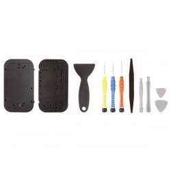 Speciale reparatieset voor Iphone 5