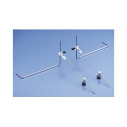 Micro Aileron System parkflyers