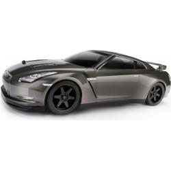 RTRe 1/10 Sprint 2 sport 4wd  Nissan GT-R tourwagen