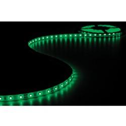 LEDstrip groen 5mtr 300led's