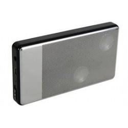 MP3 I-pod GSM zakspeaker
