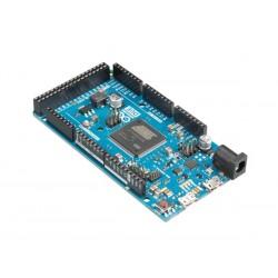 orig. Arduino due module