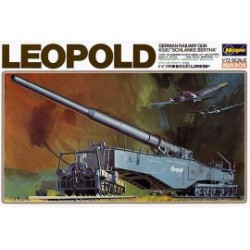 LEOPOLD 1/72