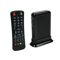 DVB otvanger voor TV (HFenVIDEO)