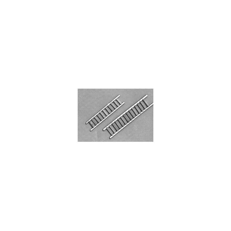 houten trappetje 90x17 mm