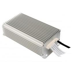12V 150W ledstrip voeding IP67