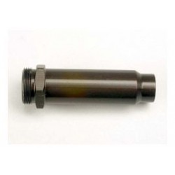 big bore shock cylinder XX-lon