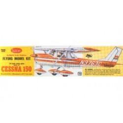 61cm Cessna 150