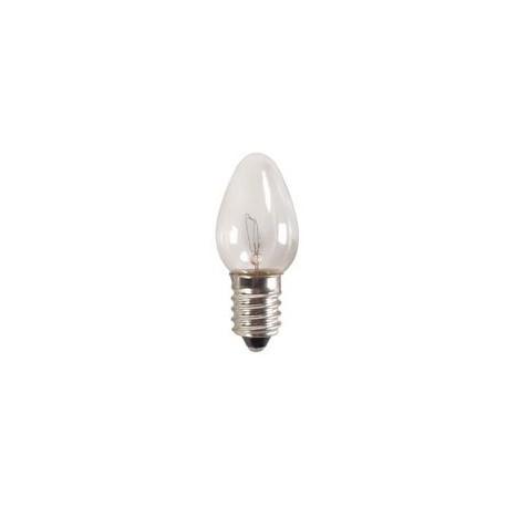 lampje voor zwaailicht 12v5w
