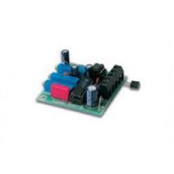 kit Temperatuursensor