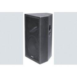 "Vibe 15 PRO speaker 15""""300WRMS"