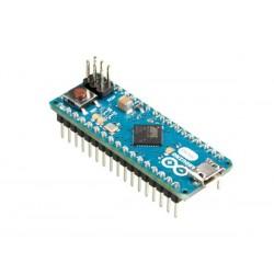 Arduino micro module 5V