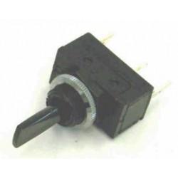 Arc tuimelschak 250V16A 1-0-1