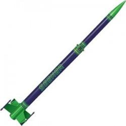 Raket Seeker 66cm A-B-C