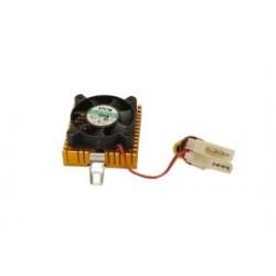 CPU cooler pentium I