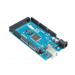 orig. Arduino mega 2560