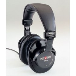 Monitor Headphone SPL120