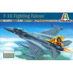F-16 FALCON 1/72